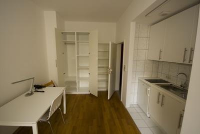 Zimmer Wohnung In Munchen