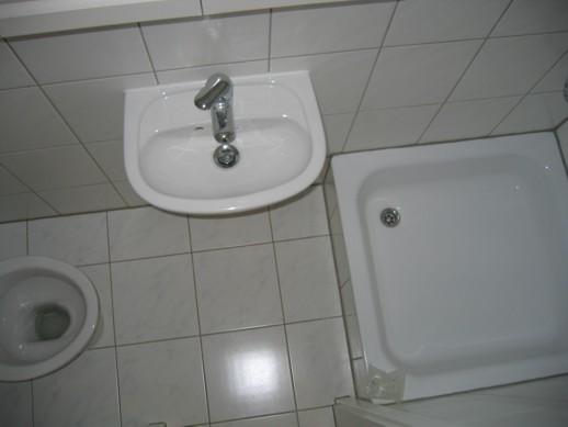 Typisches Bad Gabelsberger Str.